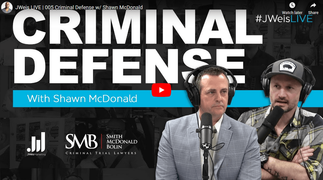 CriminalDefense.co | 005