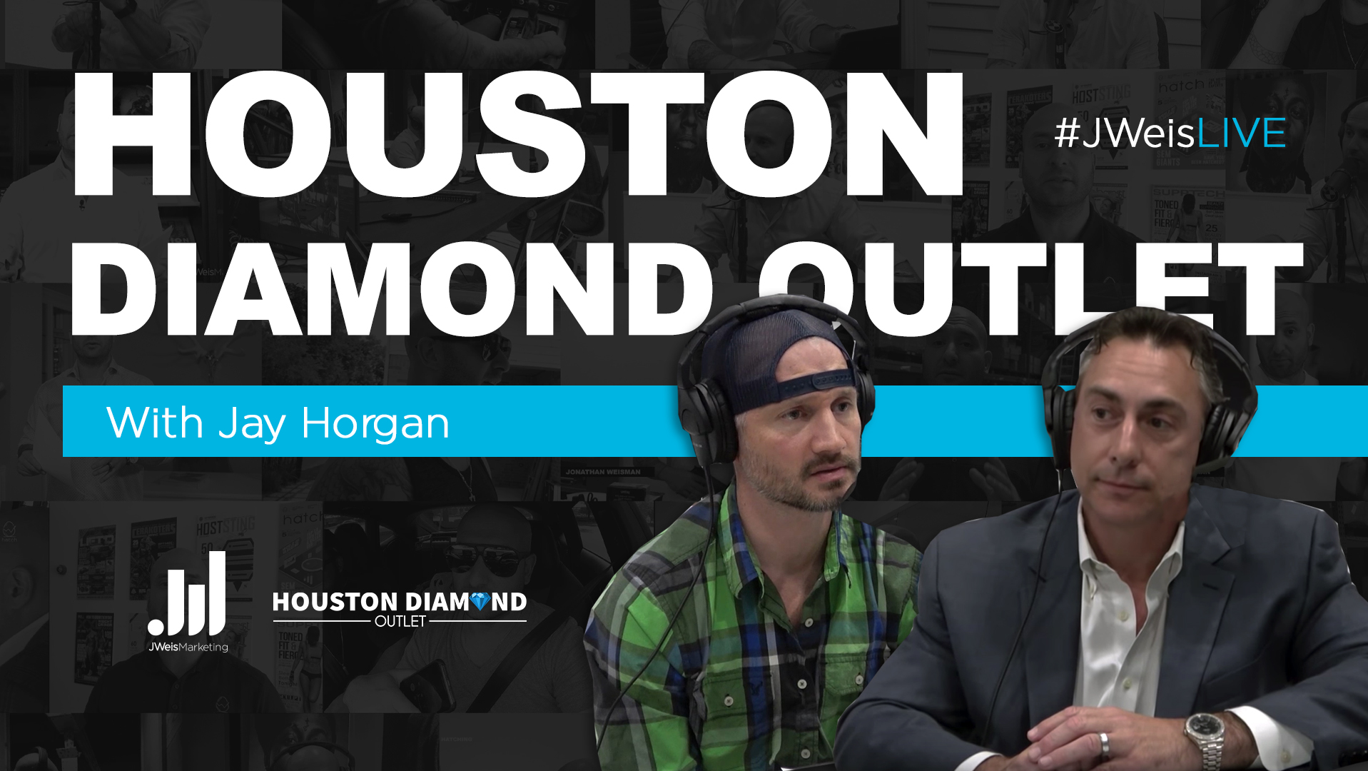 Houston Diamond Outlet | 003