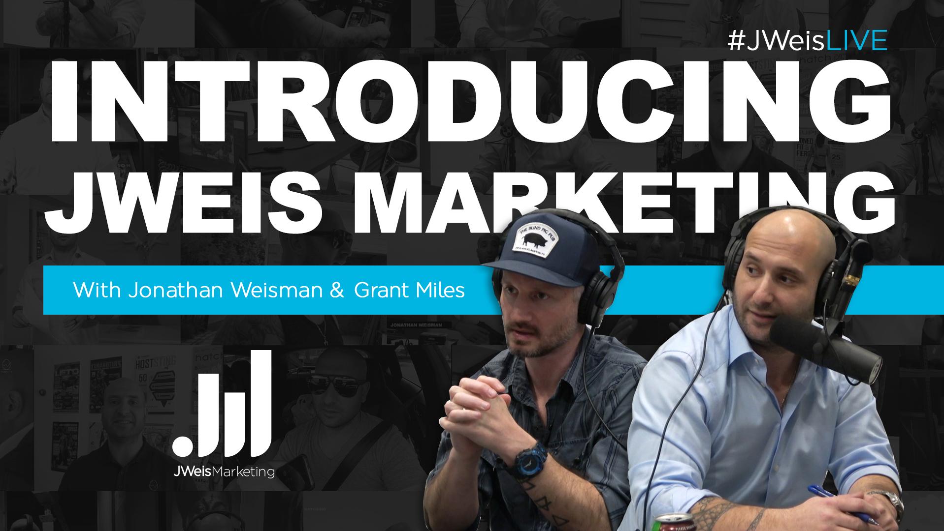 JWeis Marketing | 004