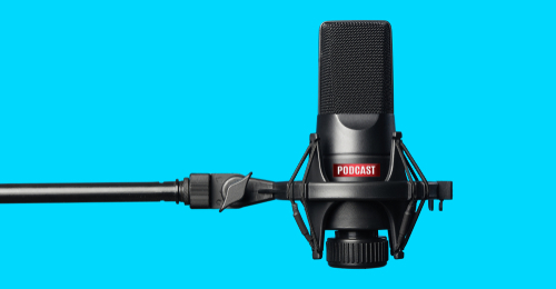 5 Ideas to Grow a Loyal Podcast Following
