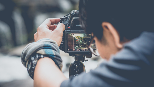 What You Need to Know About Having A Successful Video Podcast