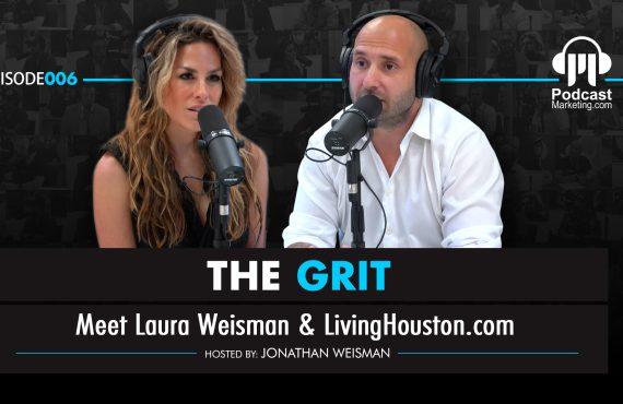The Grit 006 Meet Living Houston